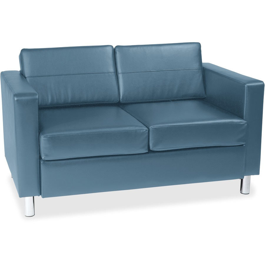 office star pacific loveseat office supply america