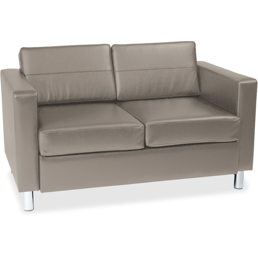 office star pacific loveseat