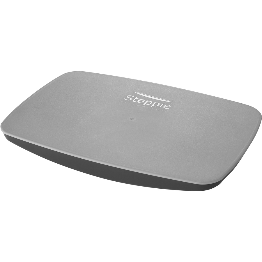 victor steppie balance board the healthy alternative to anti