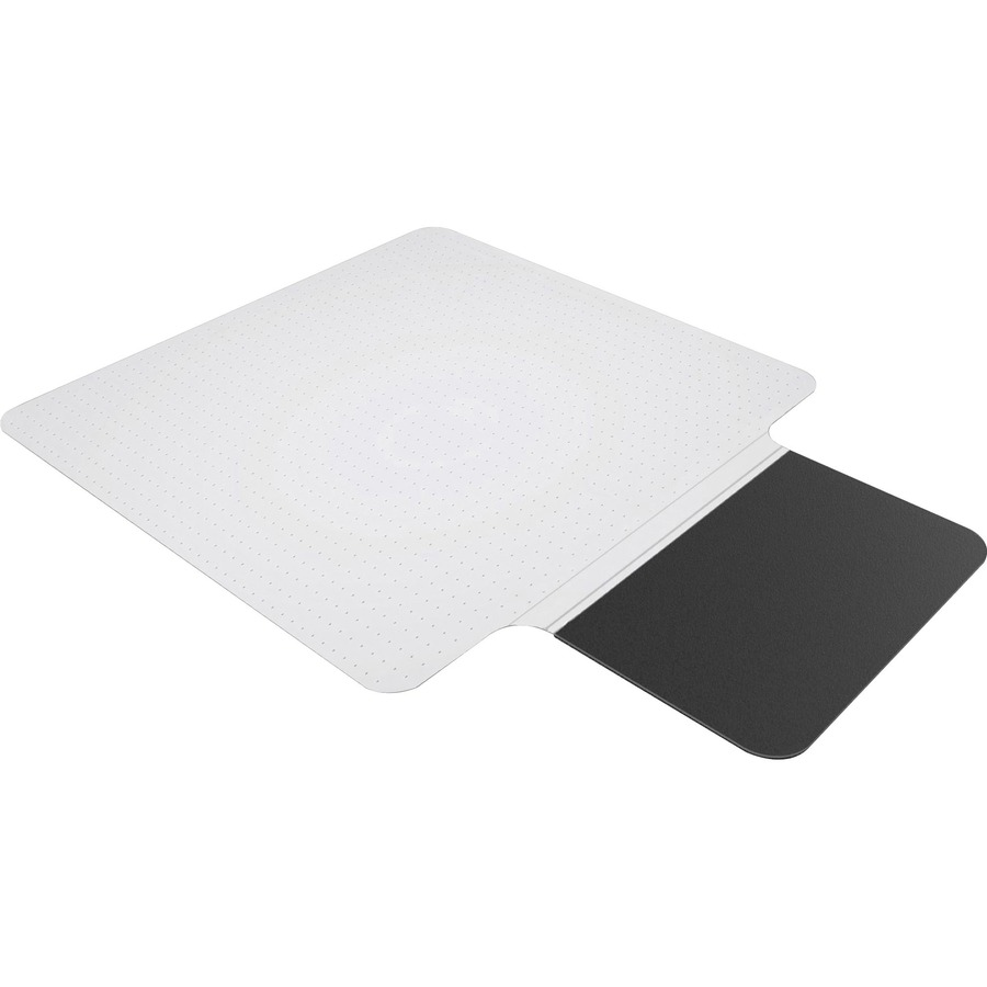 E.S.ROBBINS Sit-or-Stand Dual-purpose Chair Mat ...