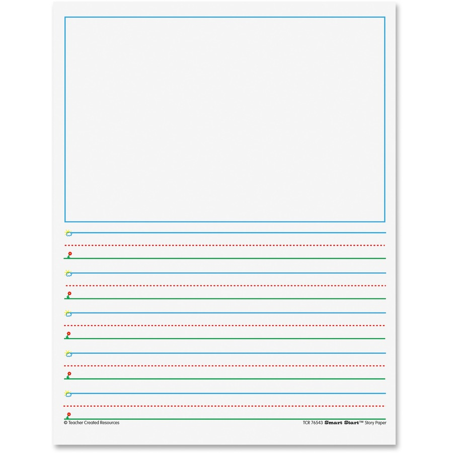 writing paper with space for picture Space worksheets see more home » worksheets » writing worksheets » themed writing paper themed writing paper theme writing paper, writing paper.