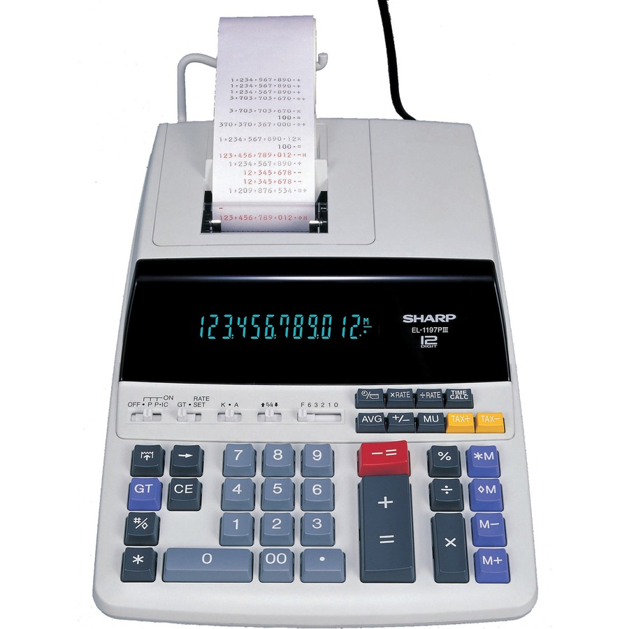 sharp printing Sharp copier is partnered with sharp therefore, we have huge savings and the largest variety of copiers and printers to suit any business needs.
