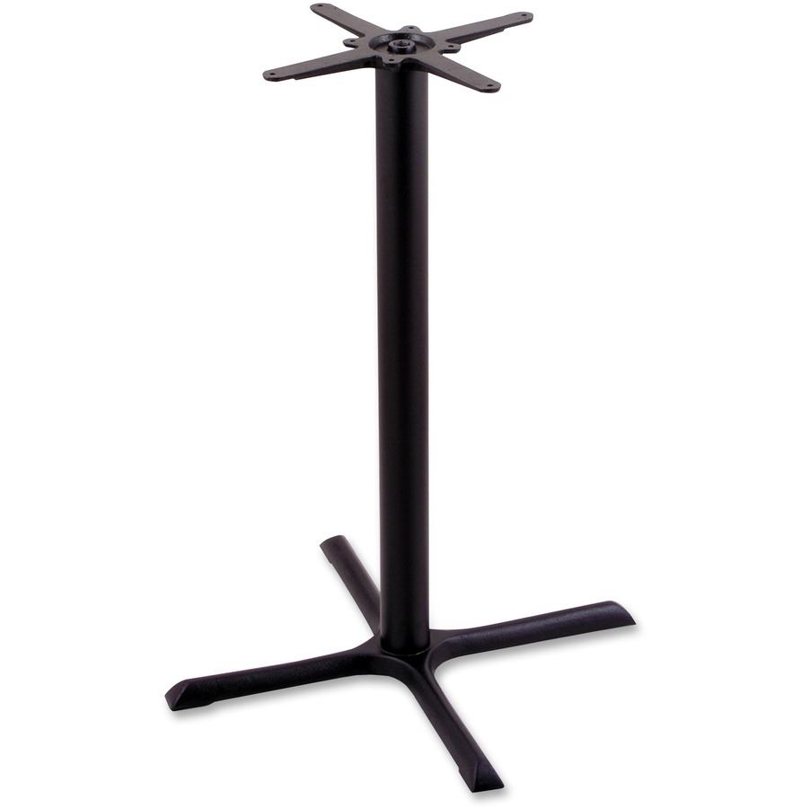Holland Bar Stools Outdoor Table Base OD211 : 1035237760 from www.bulkofficesupply.com size 900 x 900 jpeg 36kB