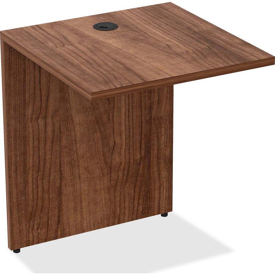 Pvc Floor Box