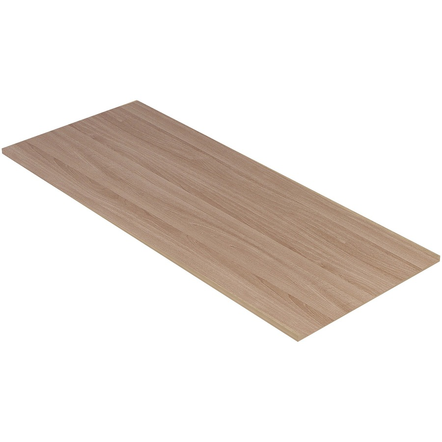 Lorell Conference Table Top Goddess Products Inc - Conference table width