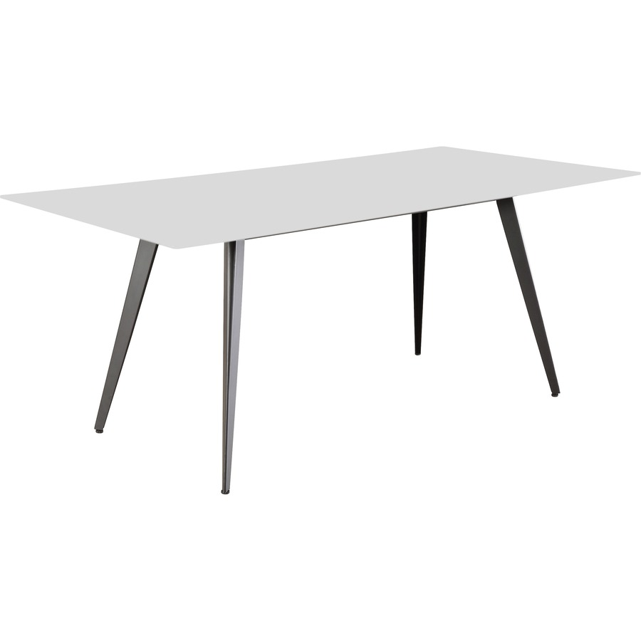 Lorell Conference Table Base Office Church School Supply Co Inc - Conference room table legs