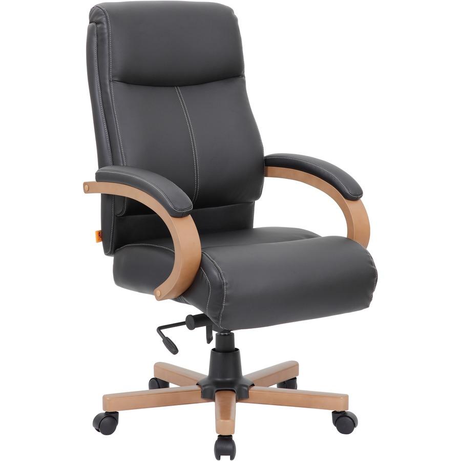 Lorell Executive Chair LLR69533
