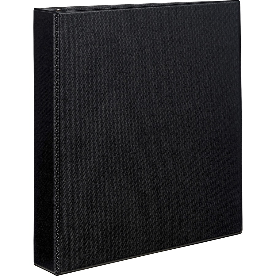 avery durahinge slant d ring durable binder r a office supplies