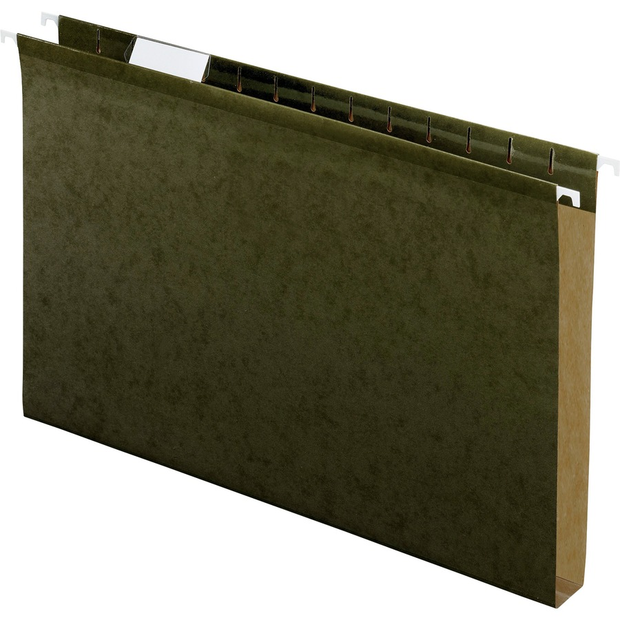 Home > Office Supplies > Filing Supplies > Hanging Folders > Hanging