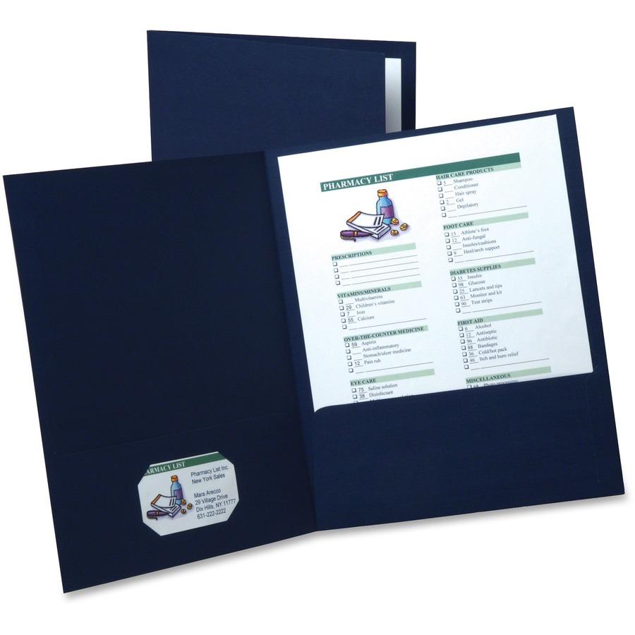 staples copy and print associate money receipt letter