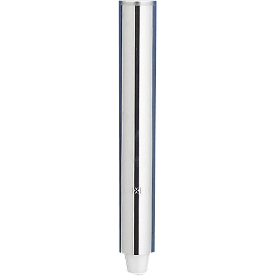 Dixie Cup Dispenser DXEDS1