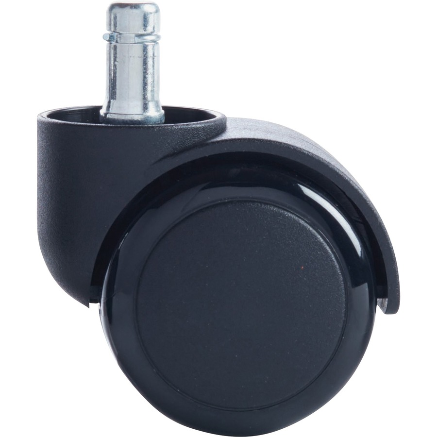 Master caster futura digital wheel casters for 2 furniture casters