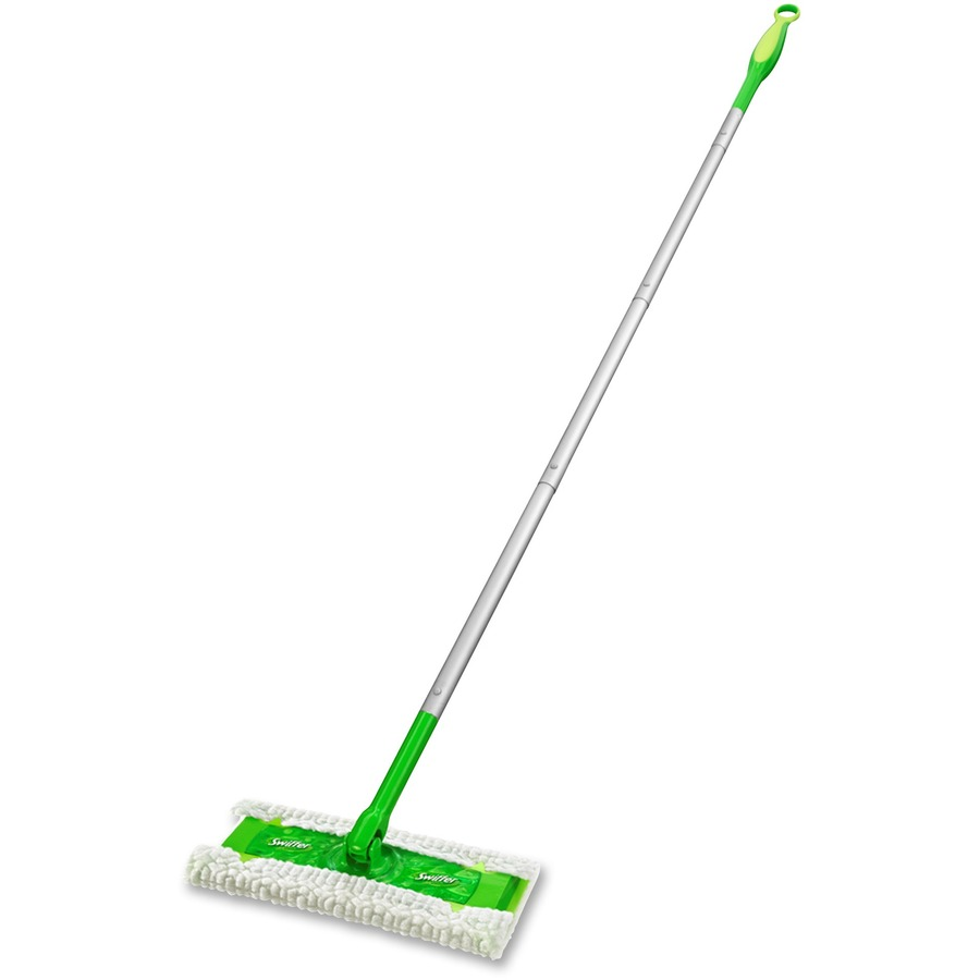 Swiffer Sweeper 1 Each - Green