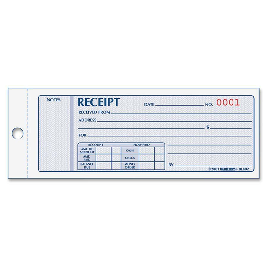 Sample generic bill of sale