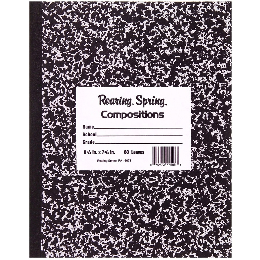 roaring spring Online shopping for roaring spring at amazoncom.