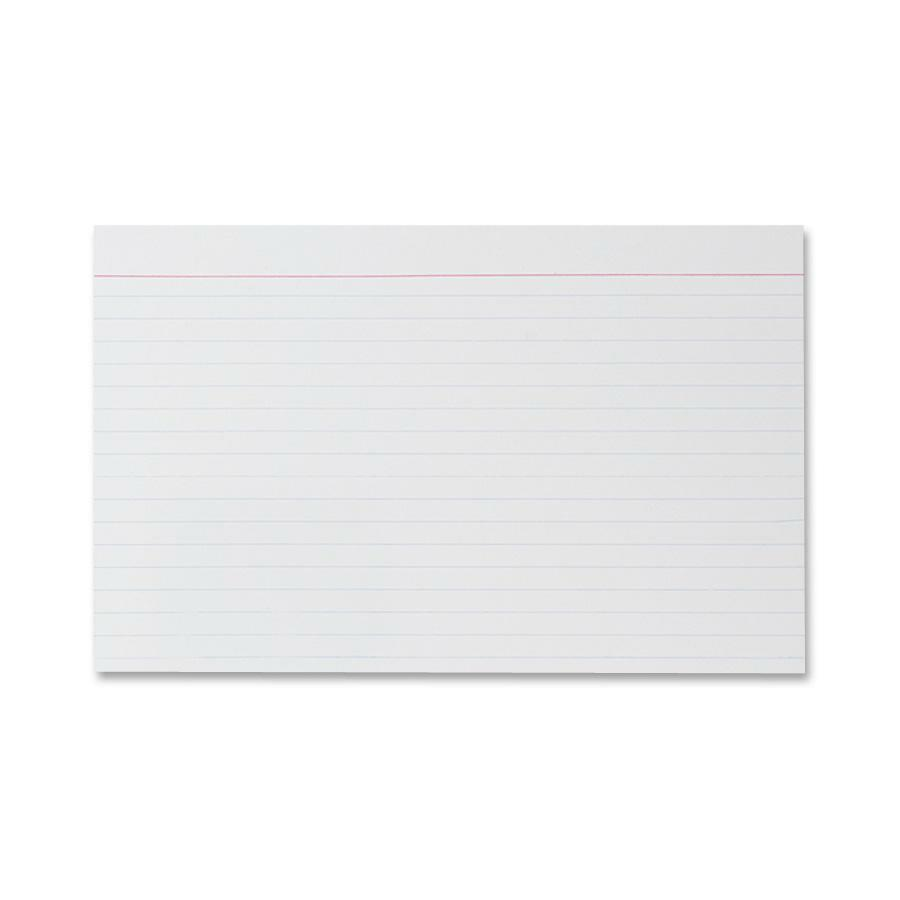 11970389 Top Result 60 Luxury 5 X 8 Index Card Template