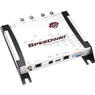 IMPINJ  SPEEDWAY REVOLUTION UHF POE READER  4 PORT FCC  WITHOUT POWER SUPPLY OR POWER CORD  FOR USE IN NORTH AMERICA