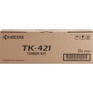 Kyocera Mita KM2550 Toner Cartridge