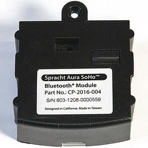 Telephone Plug Adapters