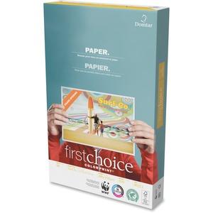 Copy Multiuse Colored Paper