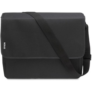Multimedia Player Cases Bags