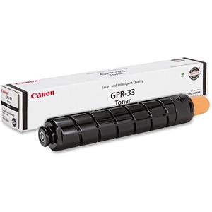 Canon GPR-33 Black Toner Cartridge