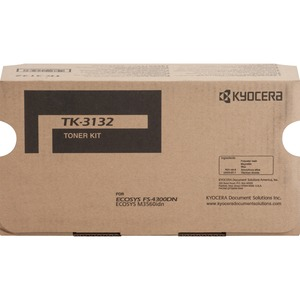 Kyocera 3560/4300 Toner Cartridge