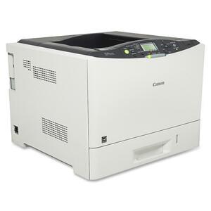 Canon imageCLASS LBP7780Cdn Laser Printer