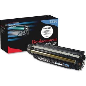 IBM Remanufactured HP 507A Toner Cartridge