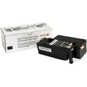 Xerox WorkCentre 627 Toner Cartridge