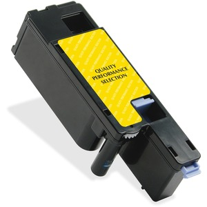 Elite Image Remanufactured Dell 1250c Toner Cartridge