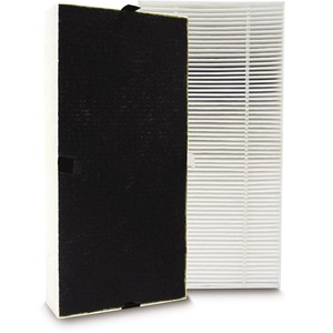 Febreze Honeywell Air Purifier HEPA Replacement Filter