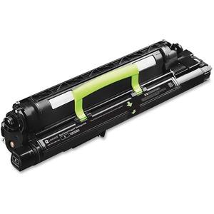 Laser Printer Developer Units