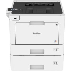 Brother HL-L8360CDWT Laser Printer