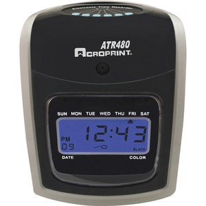 Attendance Systems