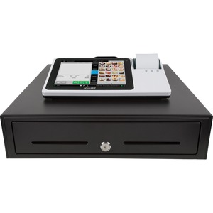 uAccept MB2000 Cloud POS System