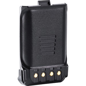 TwoWay Radio Batteries