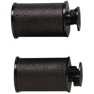 Price Marker Ink Rollers