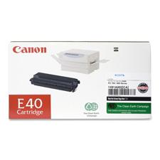 Canon 1491A002A