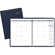 At-A-Glance 13-Month Professional Planner