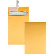 Quality Park Kraft Expansion Envelopes
