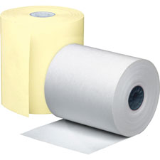 PM Company Thermal Cash Register/ATM Rolls