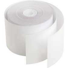 PM Company Multicopy Carbonless Add Rolls