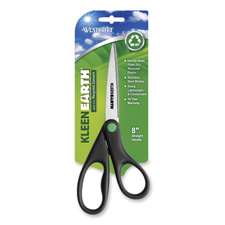 Acme Kleenearth Stainless Steel Shears