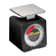 Pelouze Letter/Small Package Postal Scale