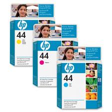 HP 51644C