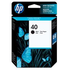 HP 51640A-1