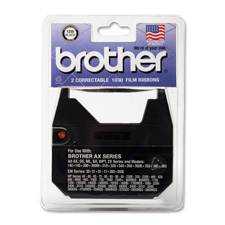 Brother 1230
