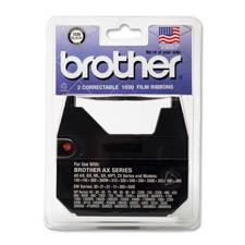 Brother 1230 Typewriter Correction Ribbon