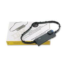 Lexmark 1040440 Printer Ribbon